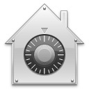Preventing users from disabling FileVault 2