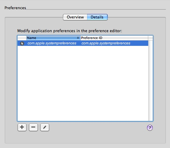 com.apple.systempreferences