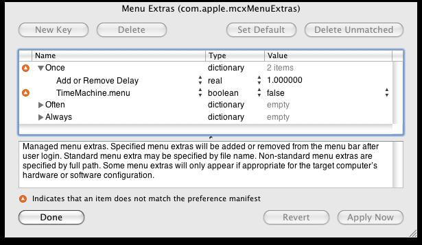 com.apple.menuExtras