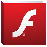 Flash Player 10