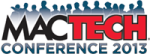 MacTech_Conference_2013-Gradient-logo-200x073